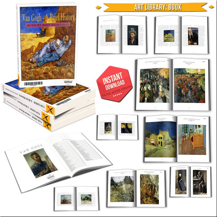 NEON_Book—Copy860